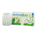 NORMAFLORE BELSOLEGES SZUSZP. 20X5ML